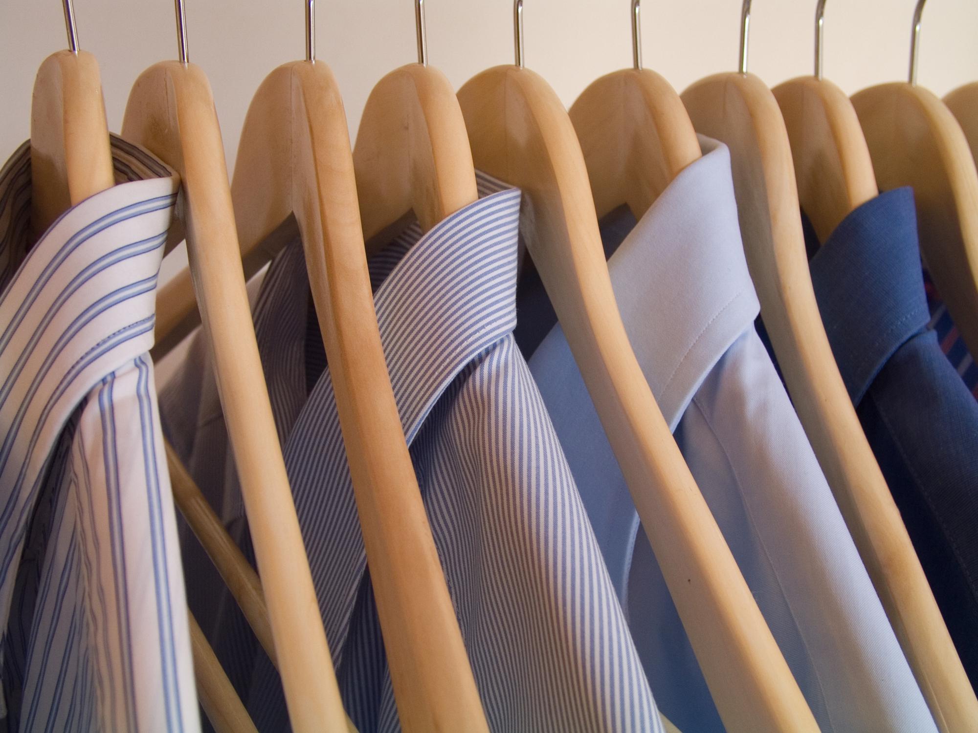 skjorter (1)