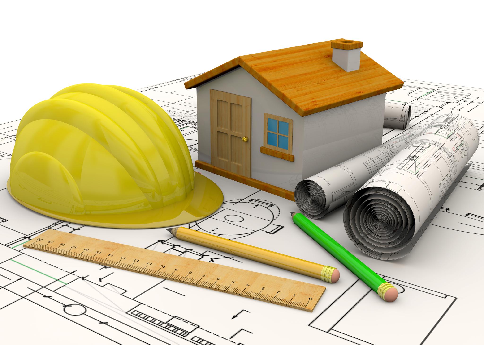 hus-og-tegning-arkitekt